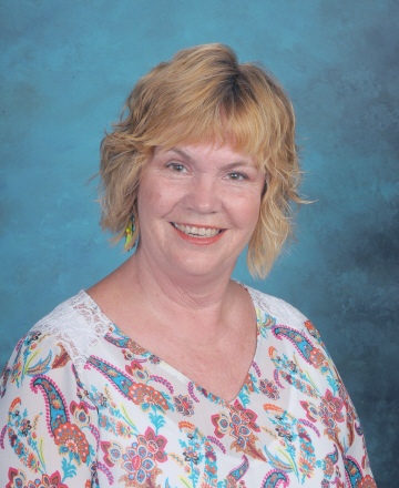 Ms. Yanaura - 4th Grade