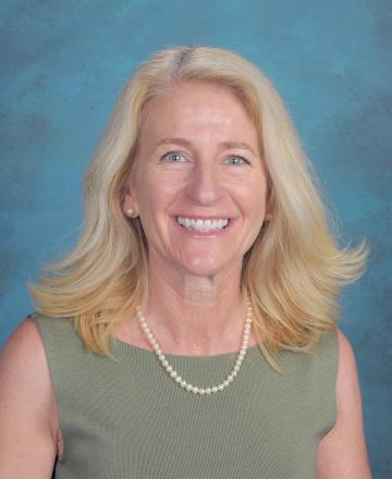 Ms. Wachtel - 2nd Grade