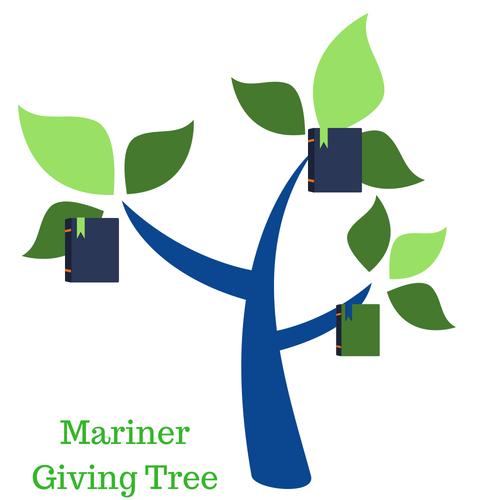 MarinerGiving Tree.png