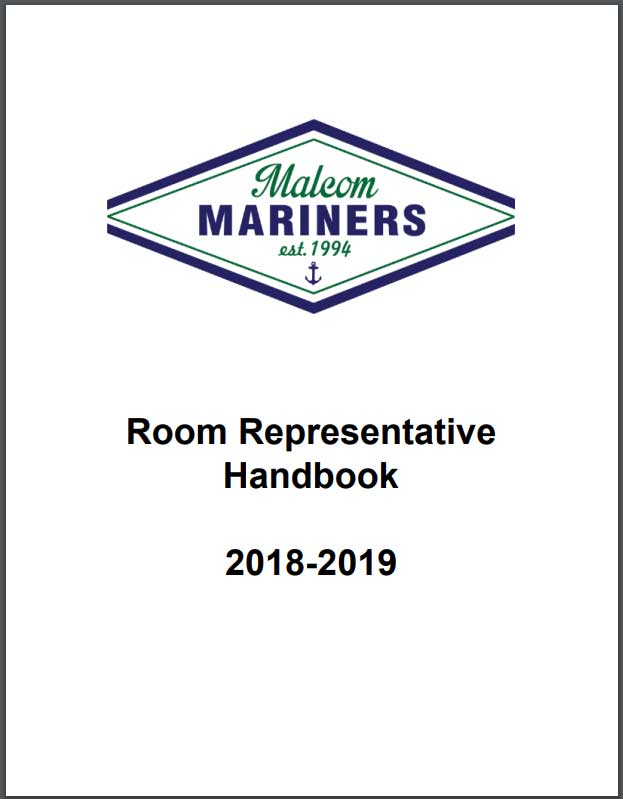 Room-Rep-Document.jpg