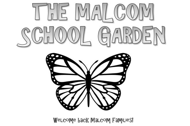 garden logo.jpg