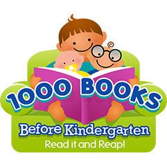 100_books_logo.jpg