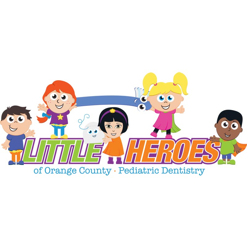 Little-Heroes-Pediatric-Dentistry.jpg