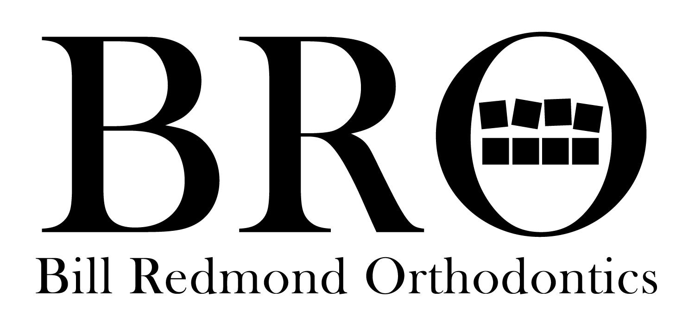 Bill-Redmond-Logo-2017-vector-01 (2).jpg