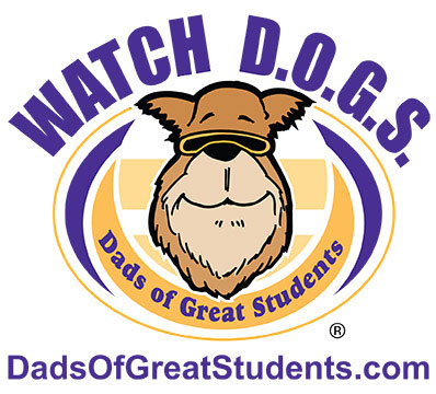 WatchDOGS_Logo.jpg
