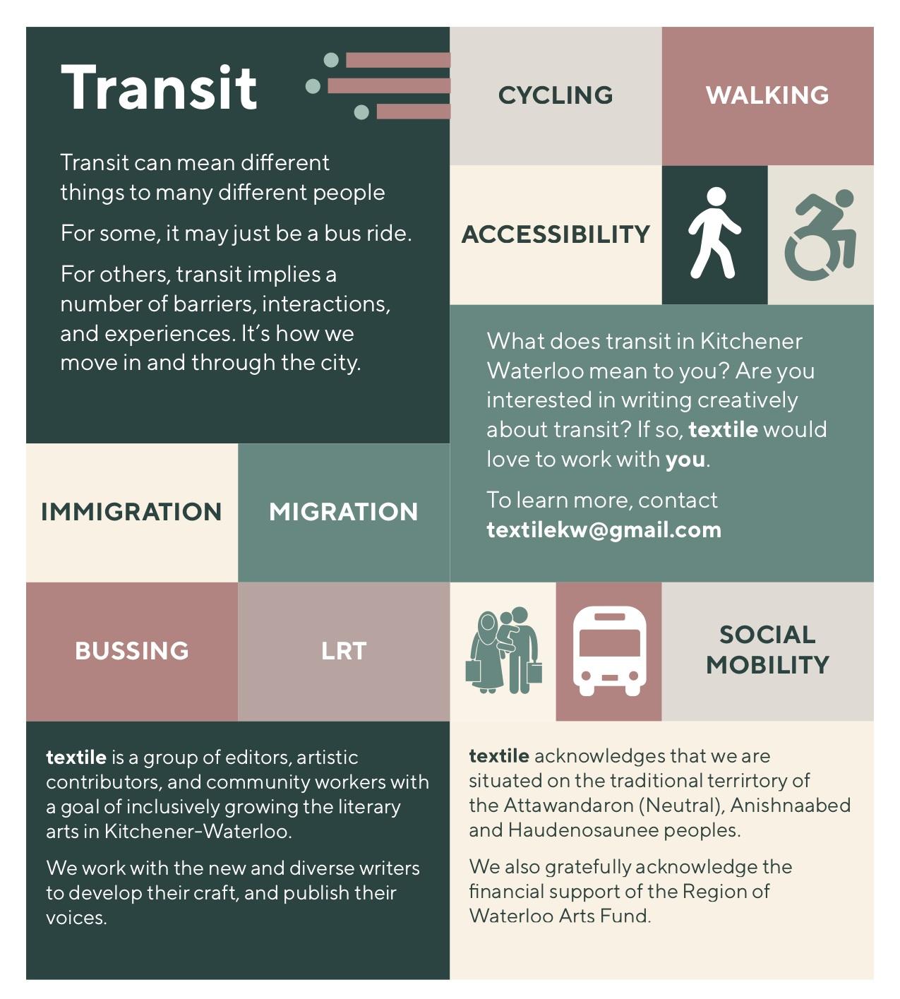 Textile_Transit_Poster.jpg