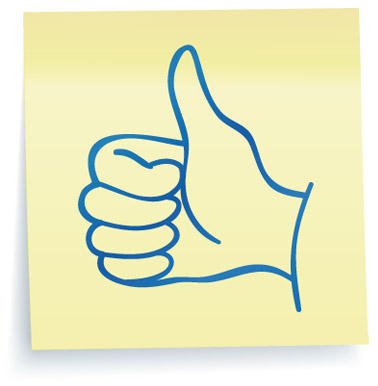Thumbs Up Post It.jpg