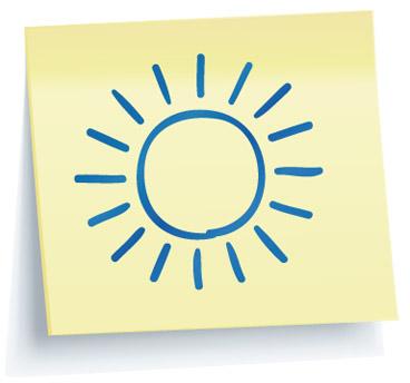Sun Post It.jpg