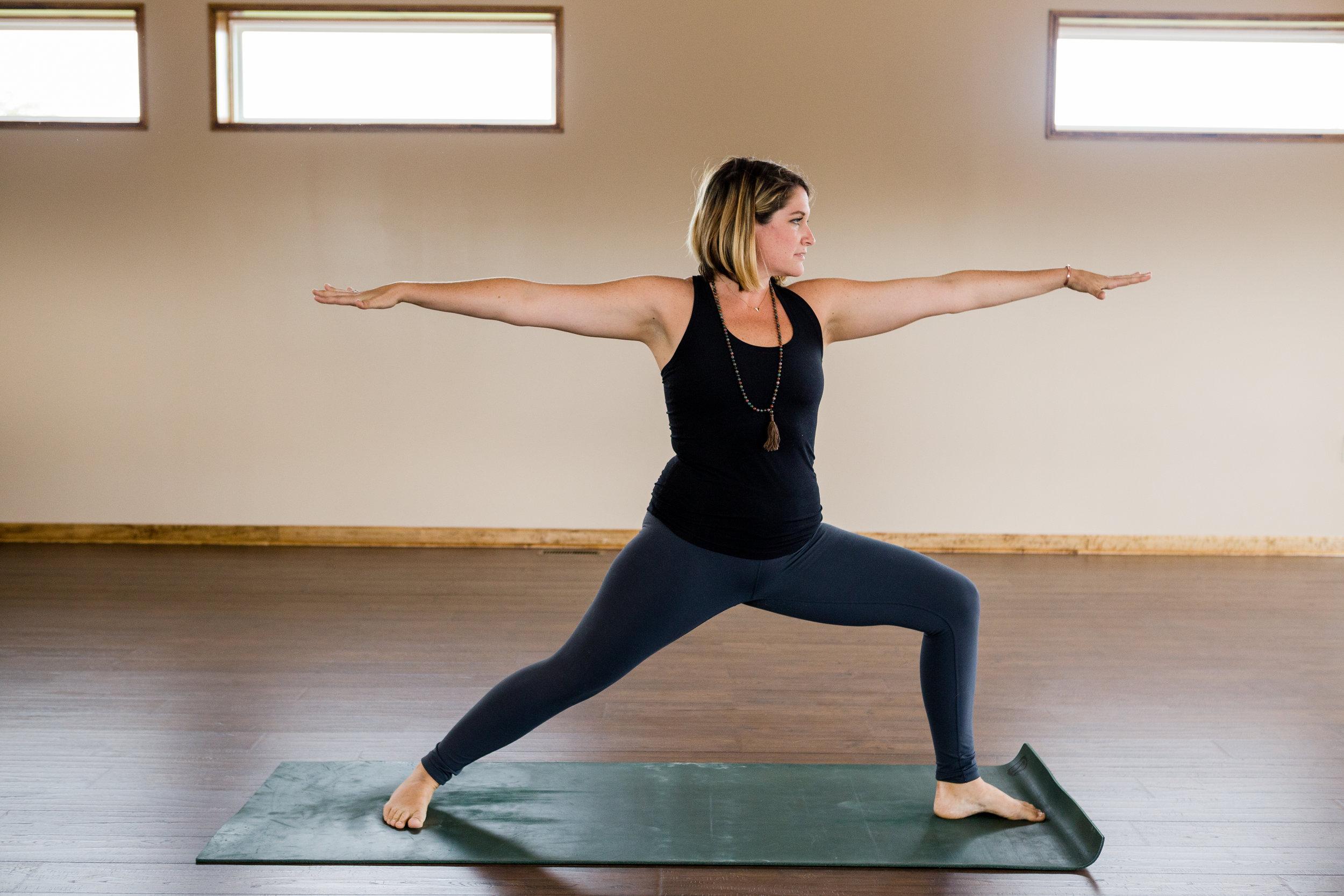 yogalifemichigan-158.jpg