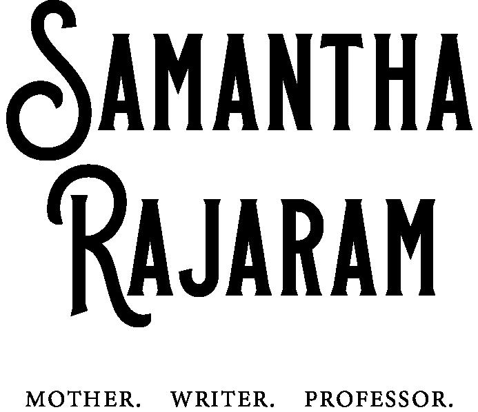 SAMANTHA RAJARAM.png