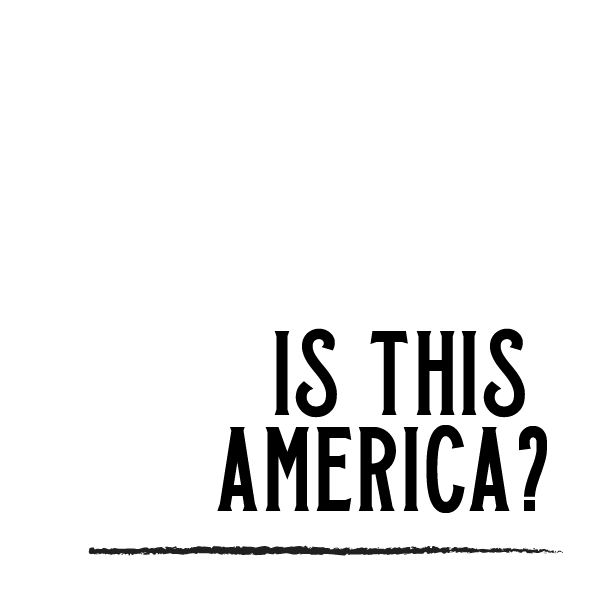 Is This America.png