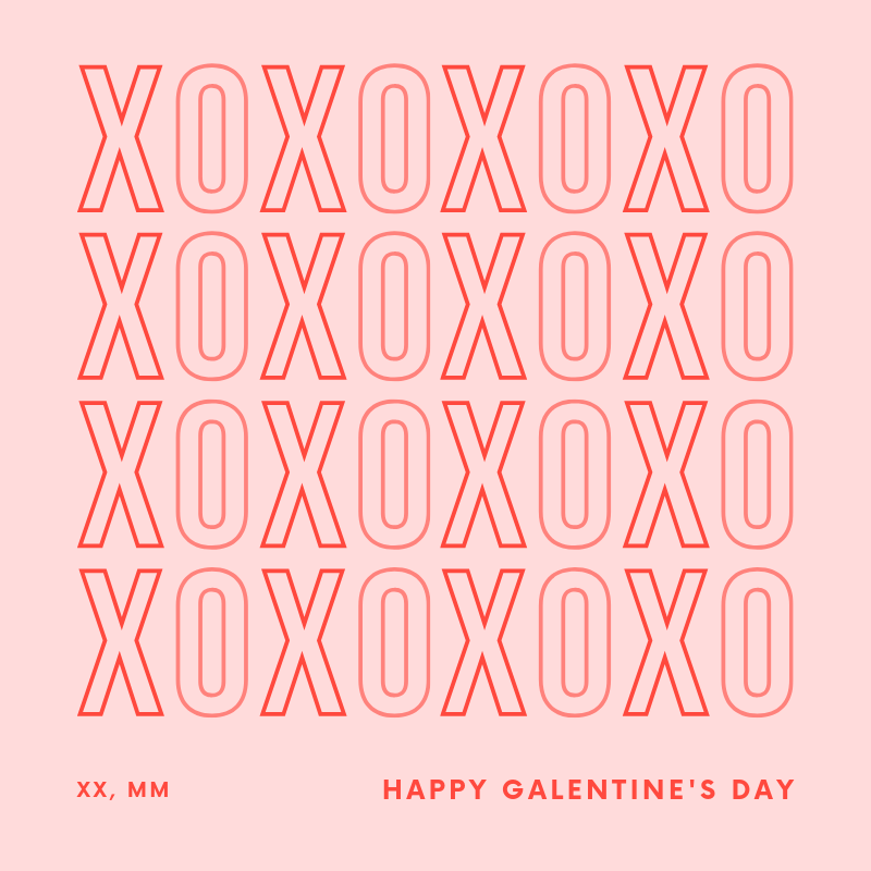 Happy Galentine's day.png