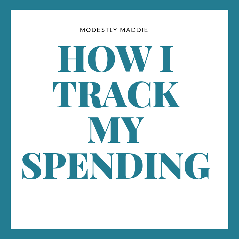 HOW I TRACK MY SPENDING.png