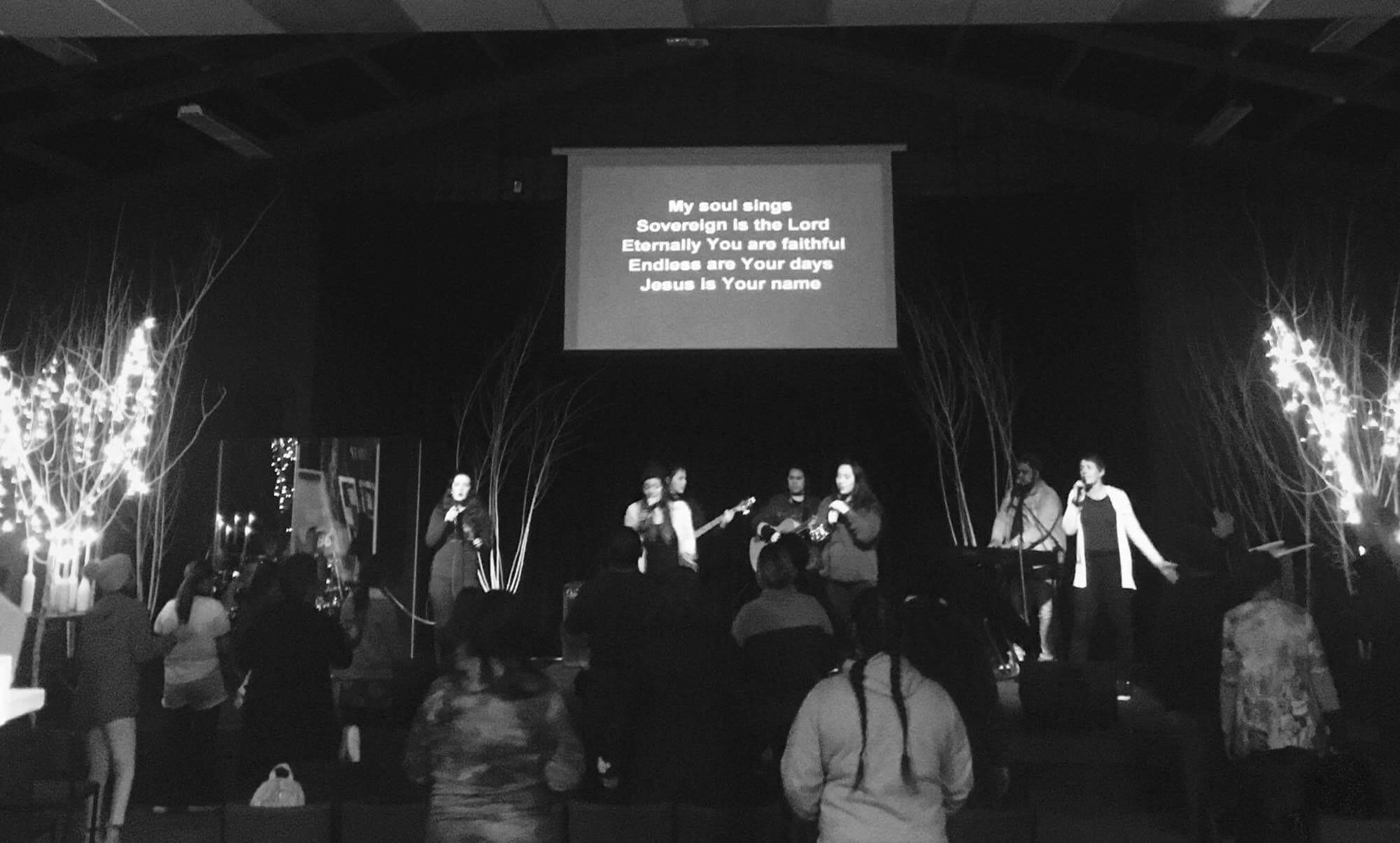 Worship Team July17.JPG