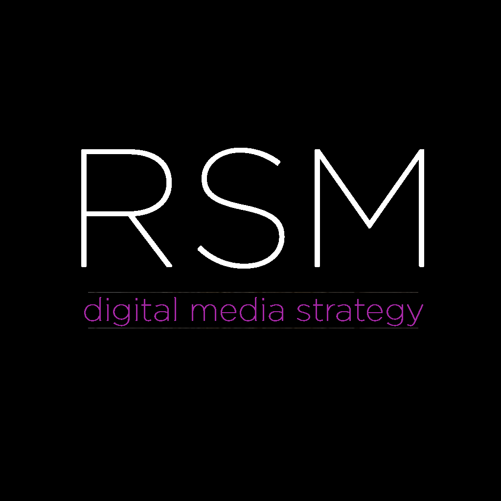 rsm logo.png