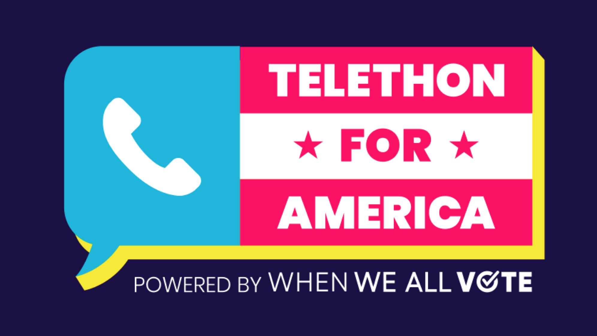 Telethon For America Logo copy.jpg