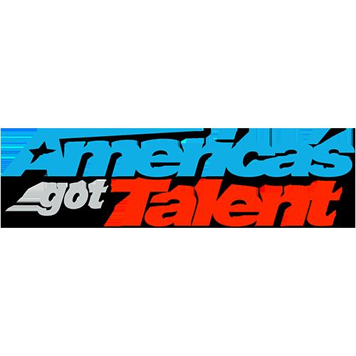 america's got talent.png