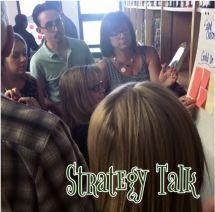 strategy-talk.jpg