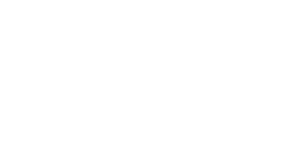 TEACHING-Sprints-by-Simon-Breakspear.png