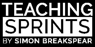 TEACHING-Sprints-by-Simon-Breakspear.png