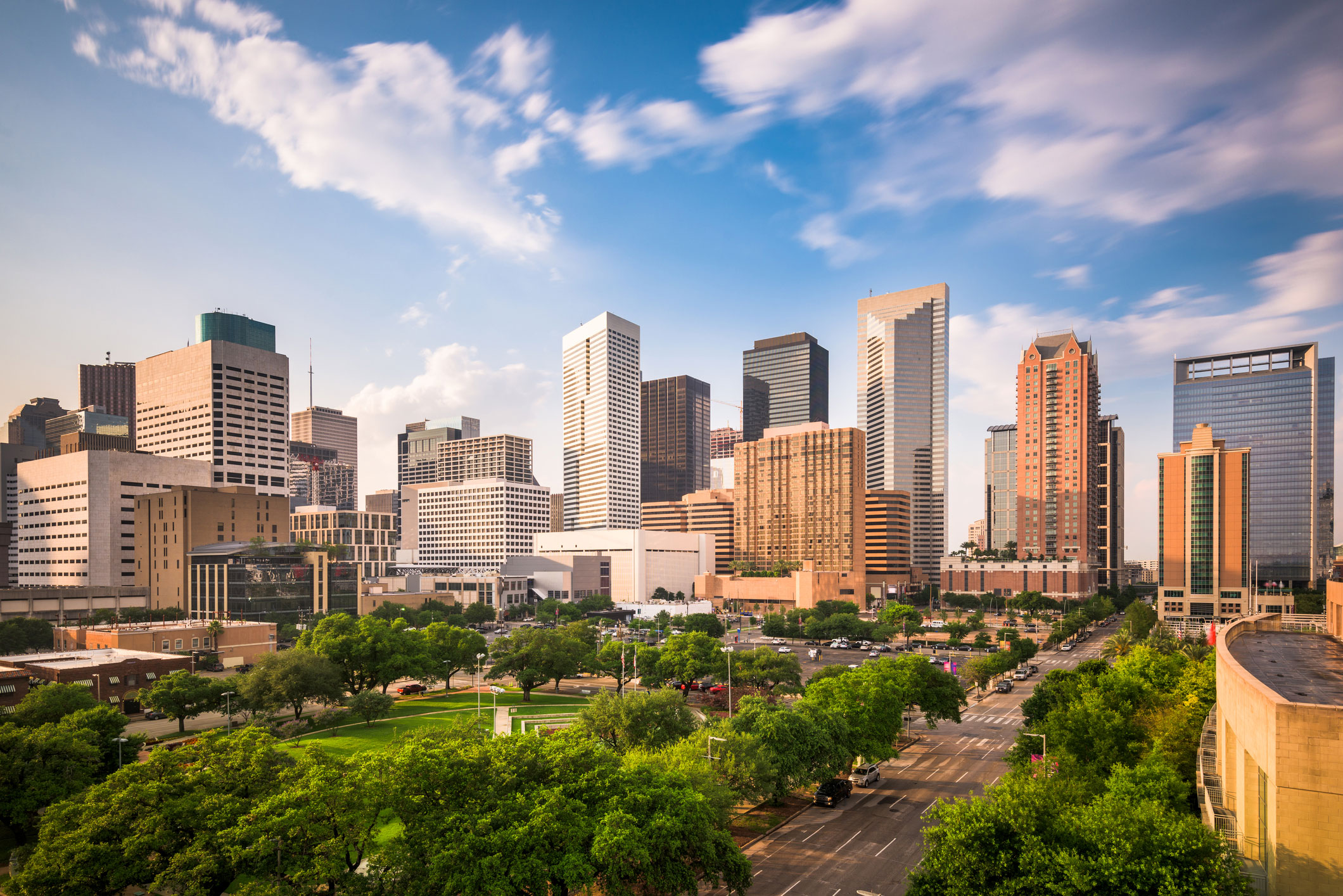 Houston_web.jpg