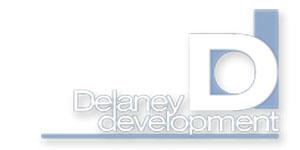Delaney Development.jpg