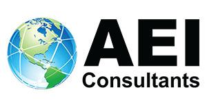 AEI Consultants.jpg