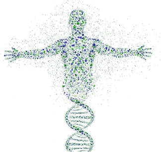 source:http://geneticsdigest.com