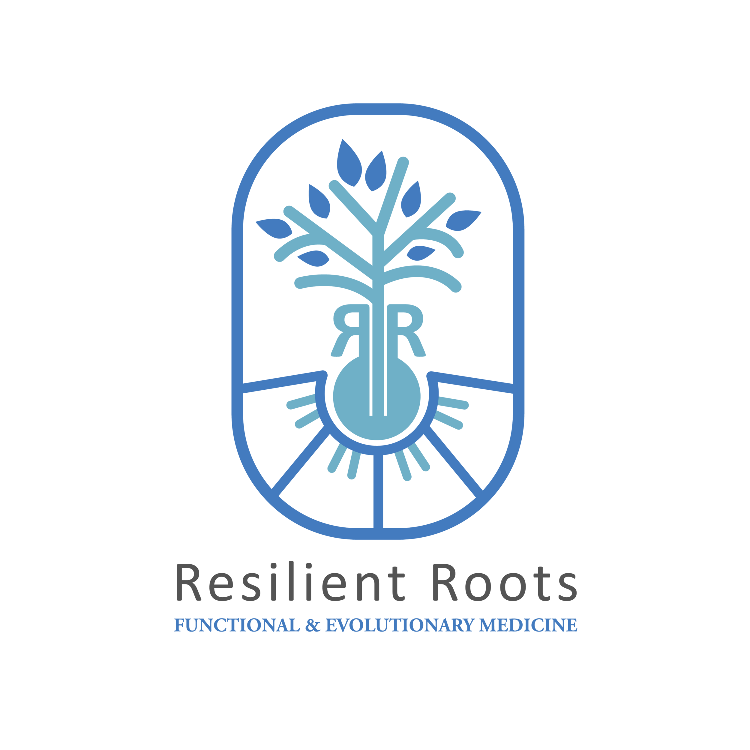Resilient Roots Logo.png