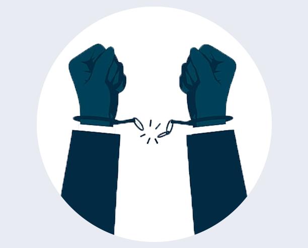 drew-law-human-advocacy.png