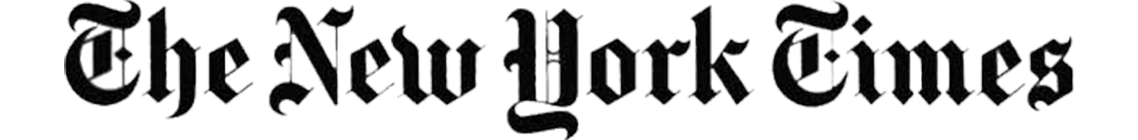 Drew-Law-New-York-Times.png