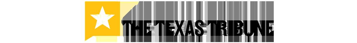 drew-law-texas-tribune.png