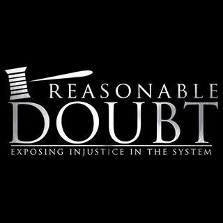 reasonable doubt.jpg