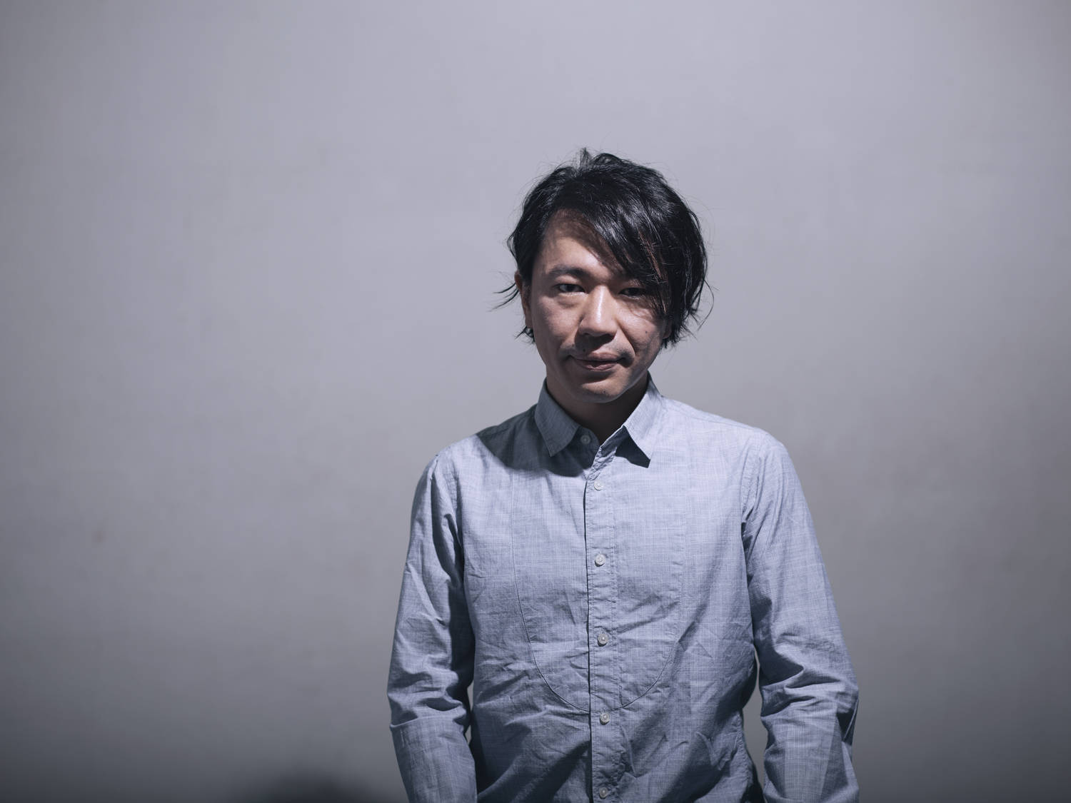 "GONNO - TREMULANT SHOWCASE | JAPAN""A Japanese producer with ties to the eclectic and sunset-friendly Ibiza Balearic scene."" — Pitchfork➭ DEKMANTEL PODCAST➭ 'FANTASTIC PLANET' REVIEW [RESIDENT ADVISOR]"
