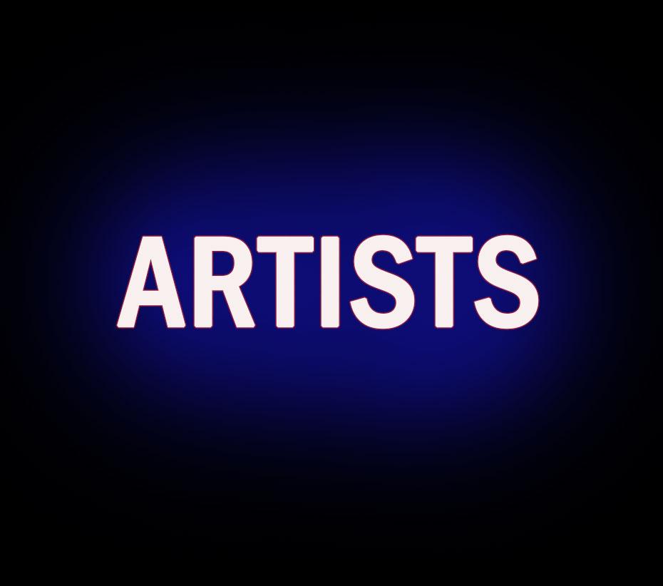 artists-navigation.jpg