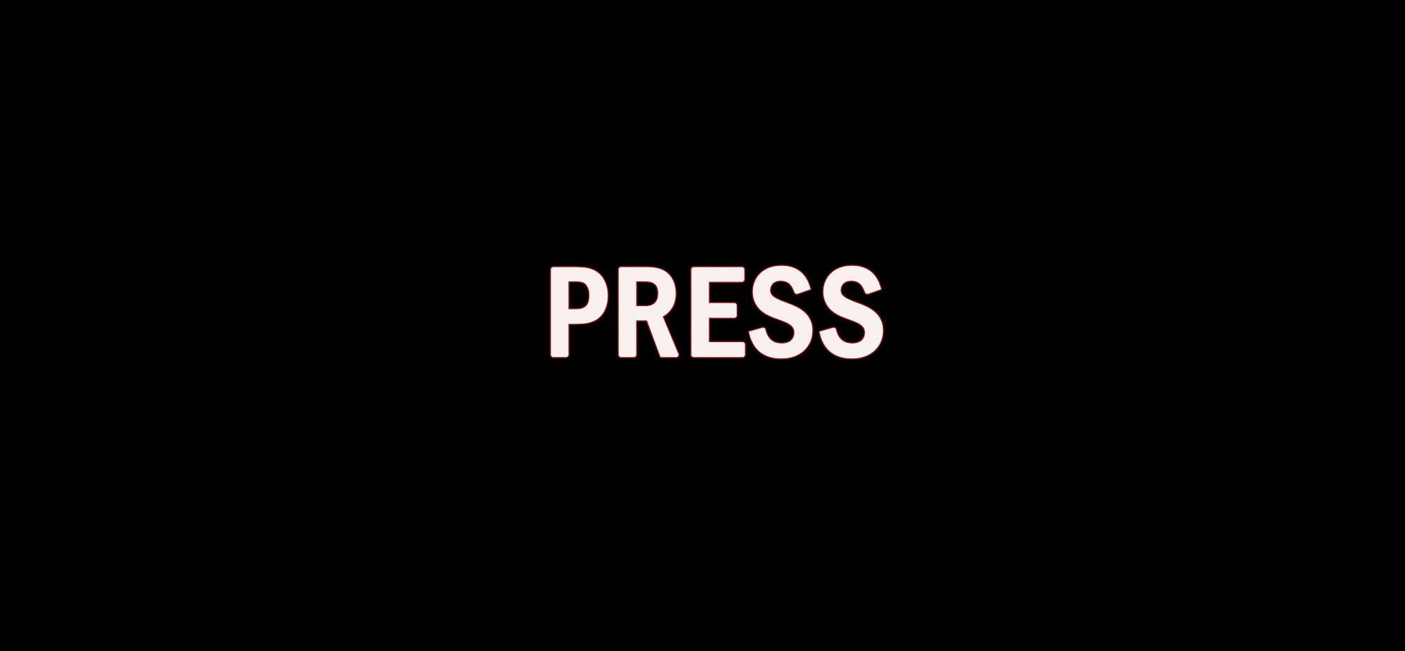pressss.jpg
