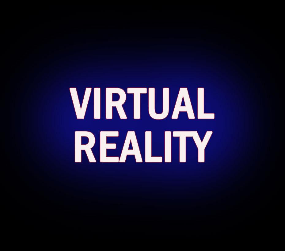 VR-BUTTON.jpg