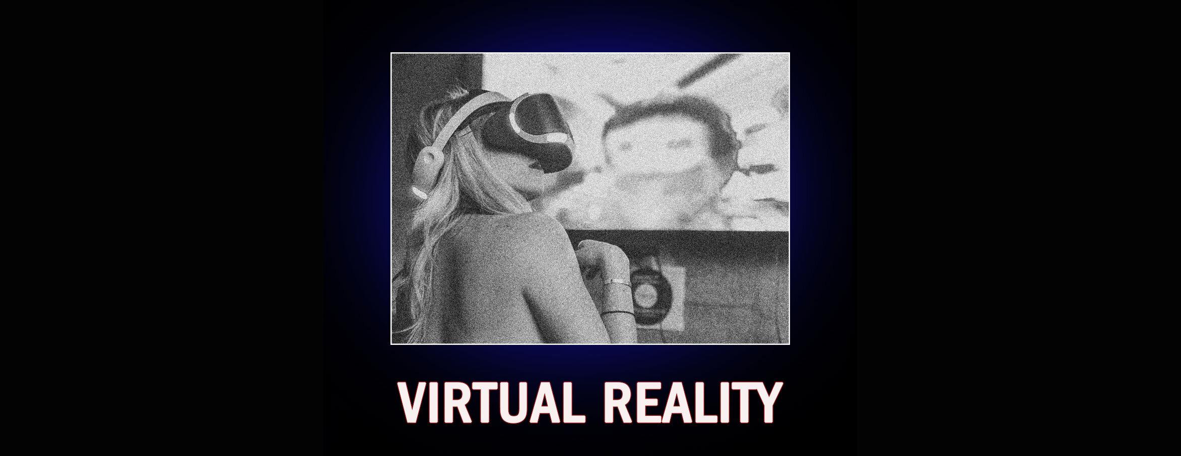 VIRTUAL-REALITY-BANNER.jpg