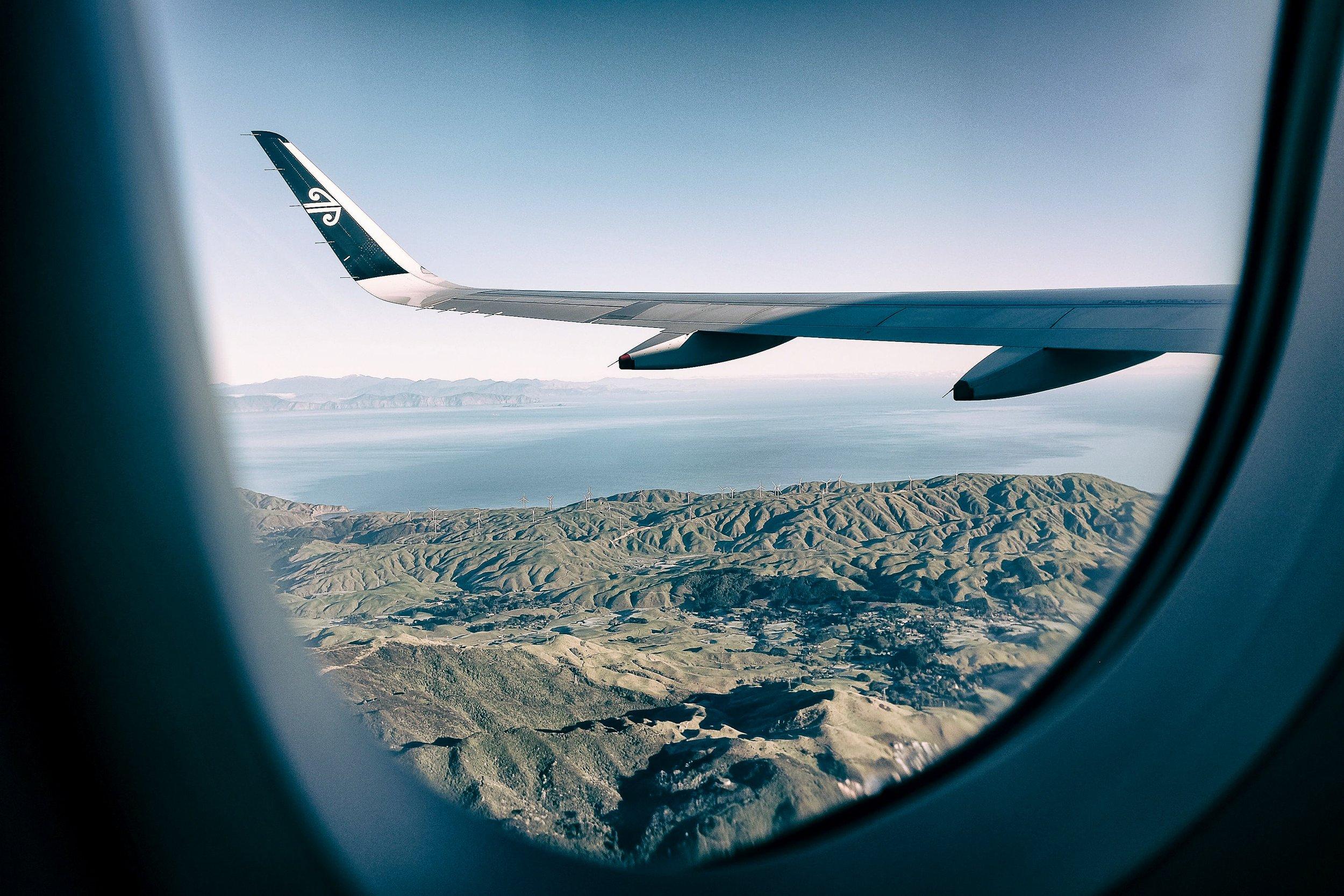 airplane window view tribe.jpg