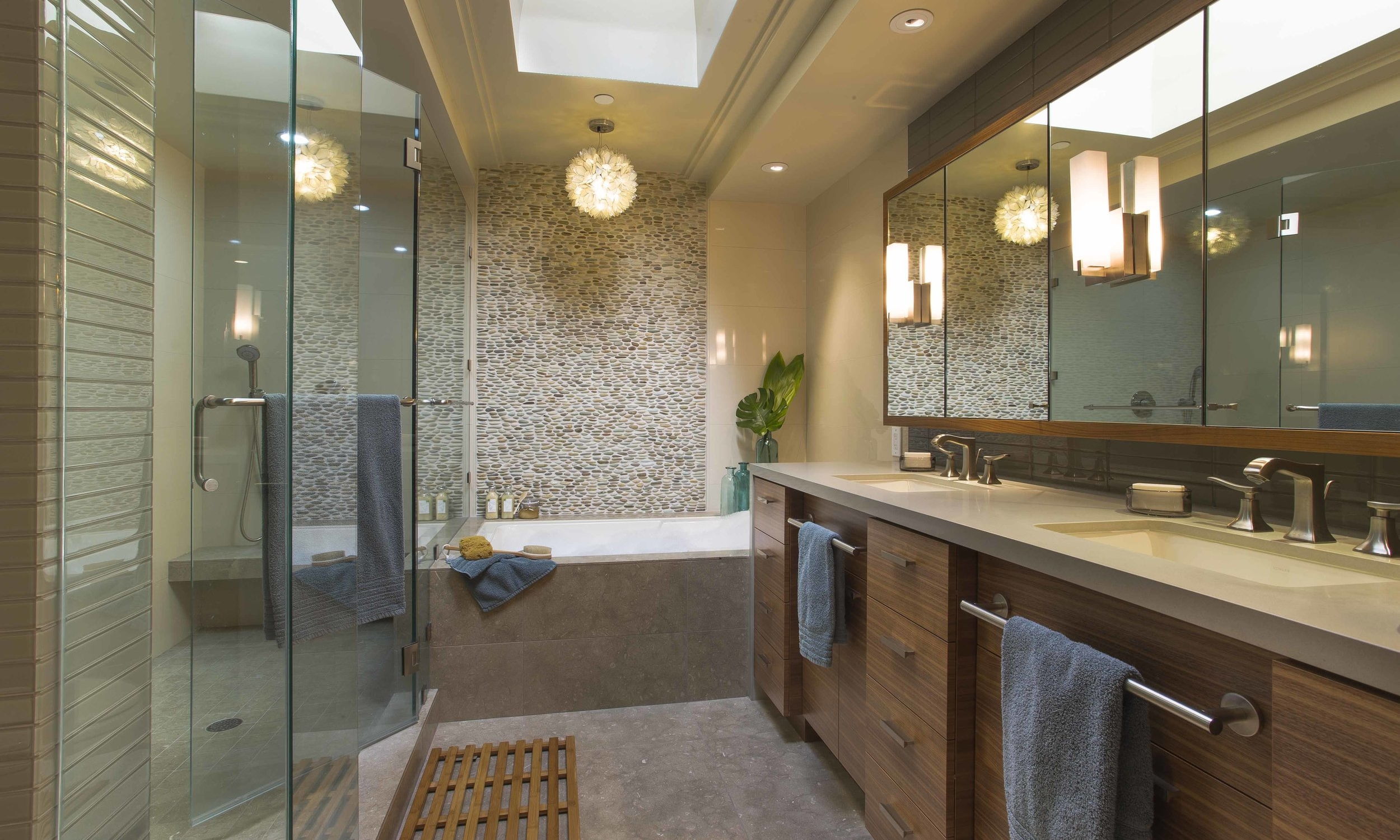 Major Renovation and Addition in San Jose