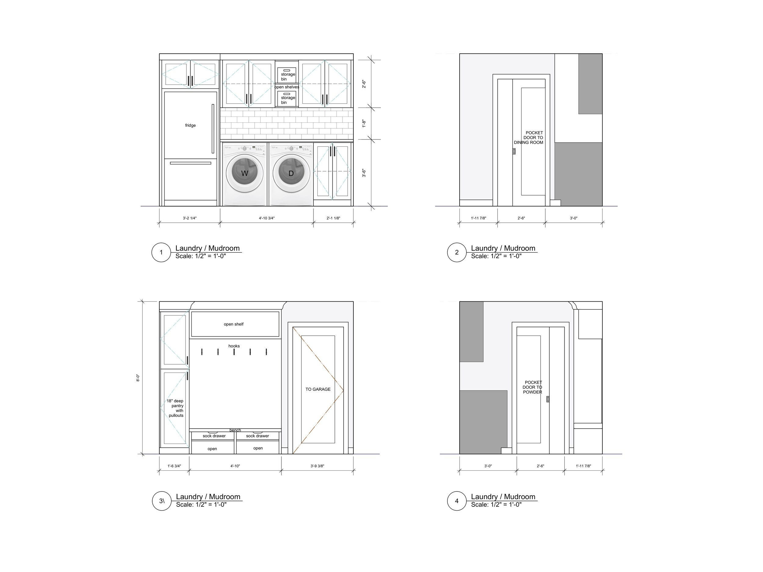 1016 Genevieve Laundry Elevations square format (2).jpg