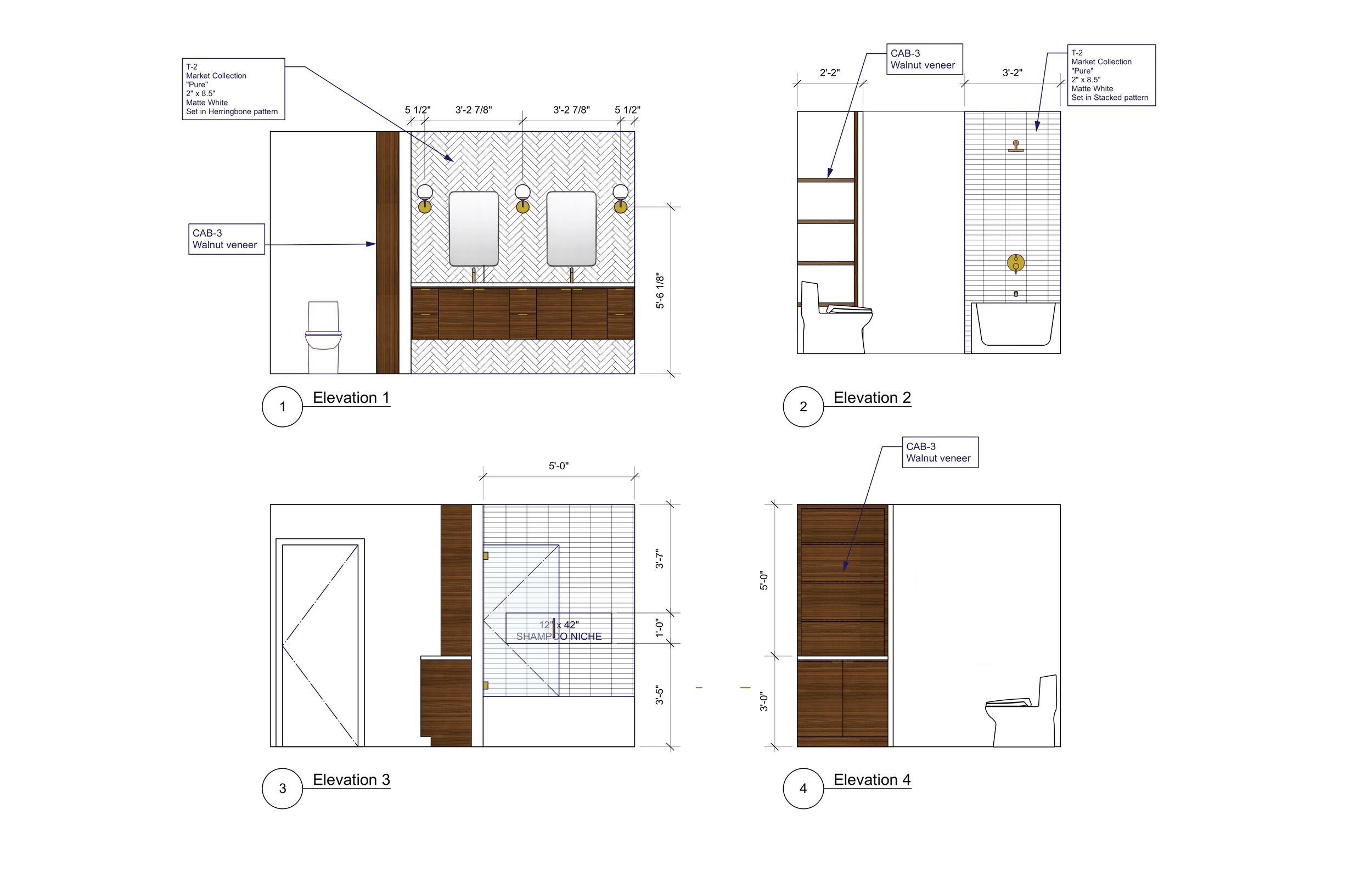 Hall Bath Elevations .jpg