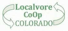 localvore_colorado_logo_220x100.jpg