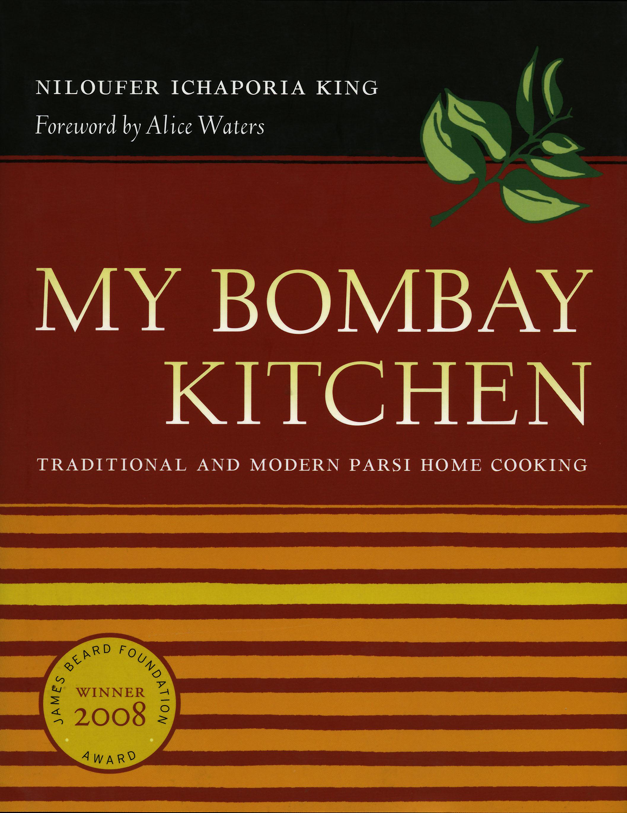 my-bombay-kitchen.jpg