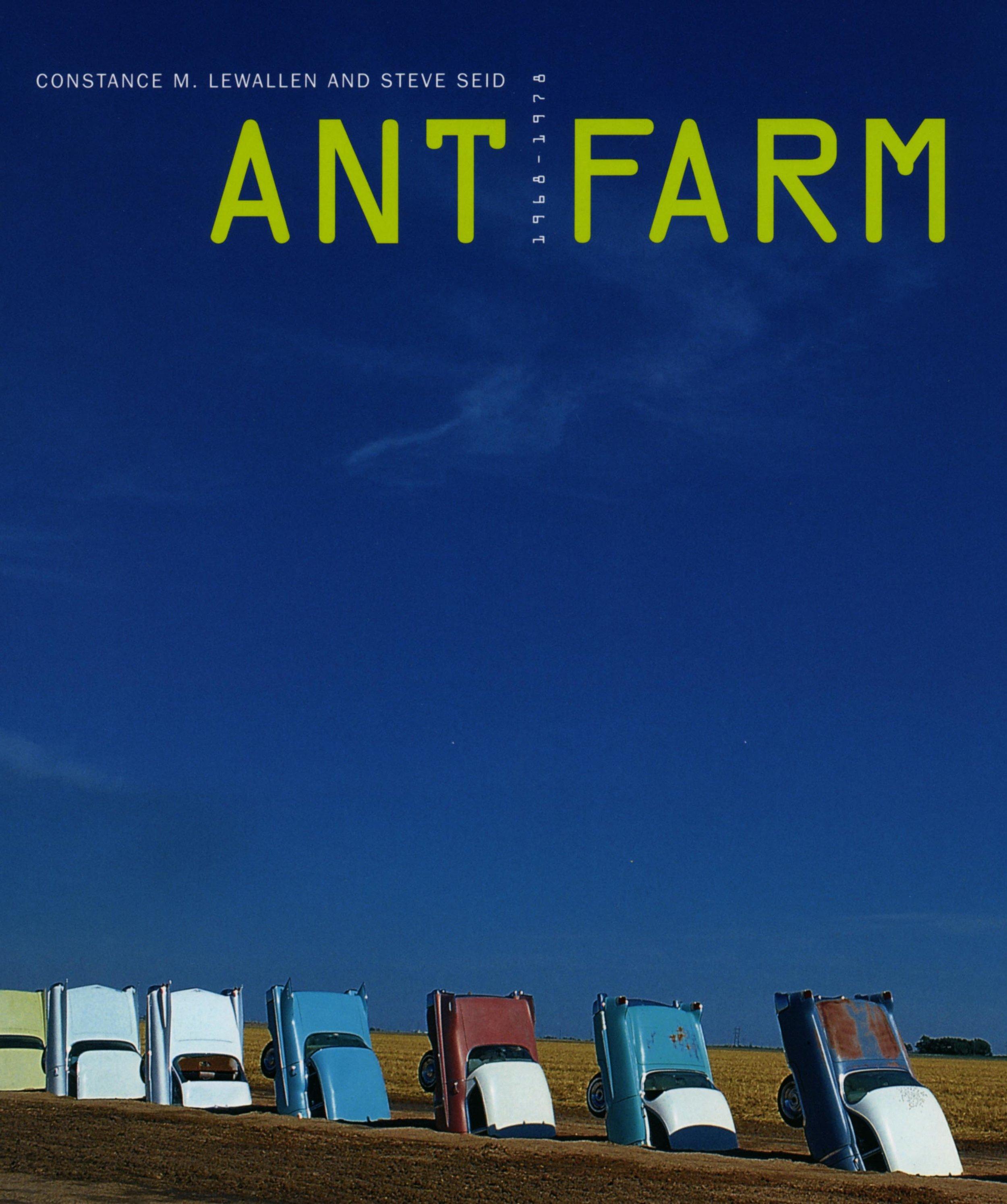 ant-farm.jpg