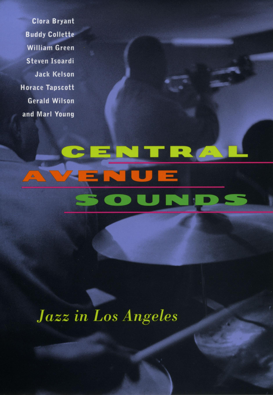 central-avenue-sounds.jpg
