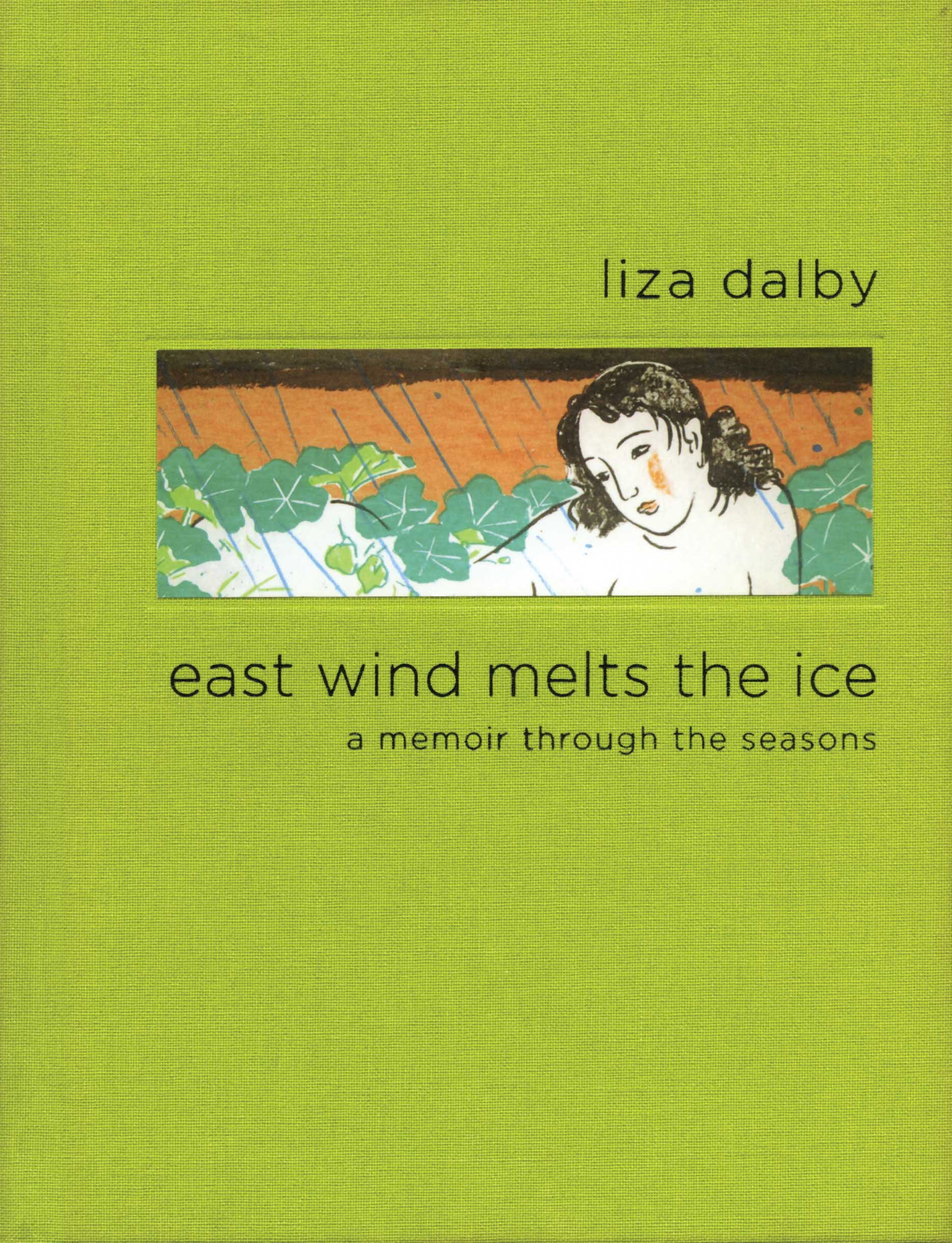 east-wind-melts-the-ice.jpg