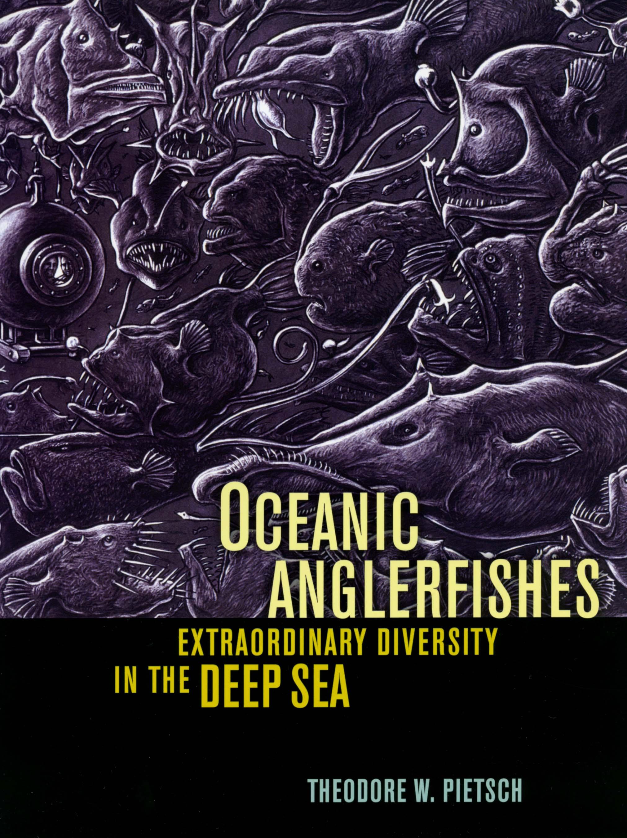 oceanic-anglerfishes.jpg