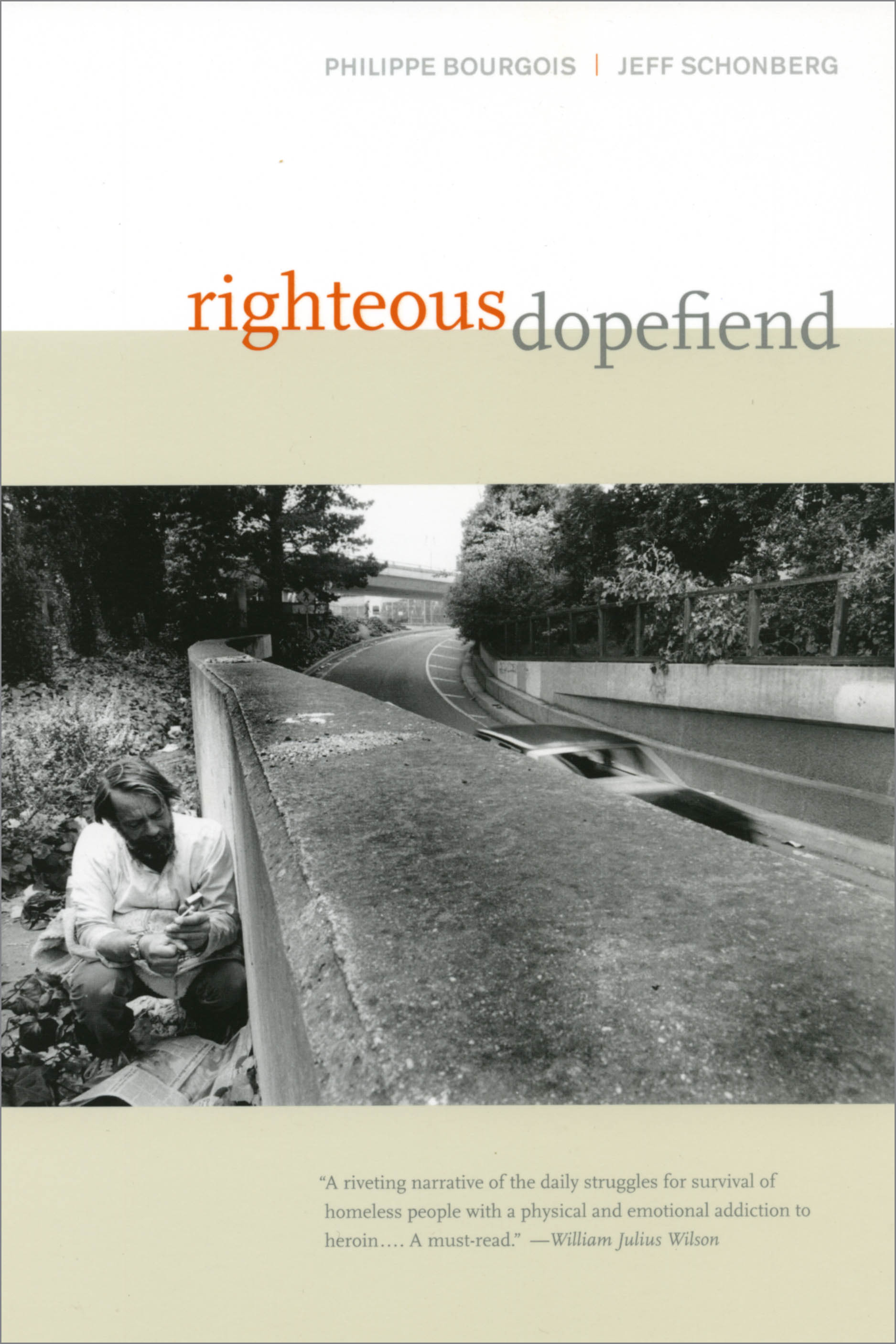 righteous-dopefiend.jpg