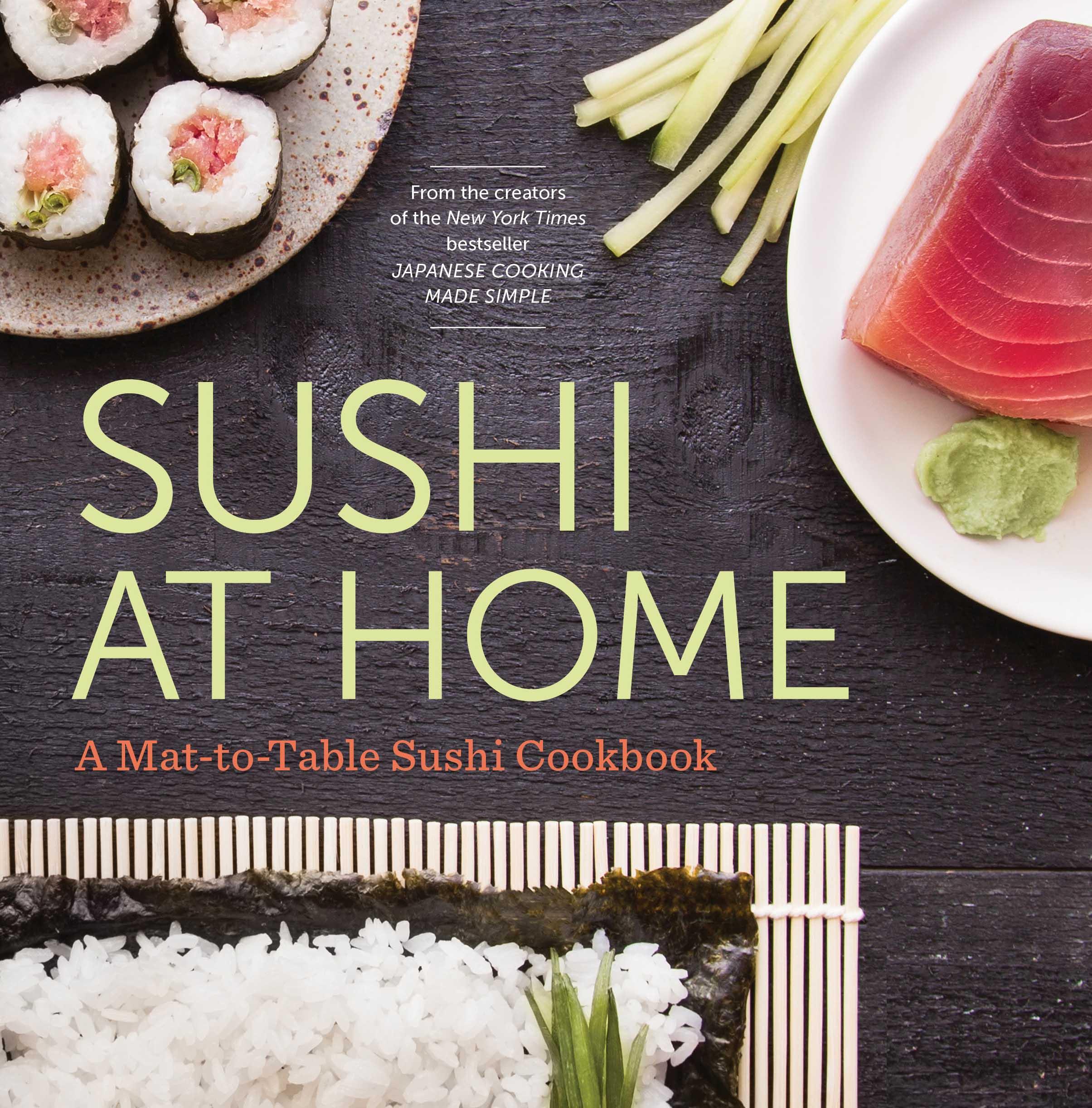 sushi-at-home.jpg